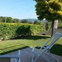 Hotel Giardino Suite&wellness Нумана фото 6