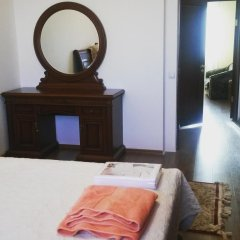 Гостиница Keruyen Hostel Казахстан, Нур-Султан - отзывы, цены и фото номеров - забронировать гостиницу Keruyen Hostel онлайн комната для гостей фото 3
