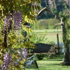 Отель B&B La Suita Италия, Чизон-Ди-Вальмарино - отзывы, цены и фото номеров - забронировать отель B&B La Suita онлайн фото 5