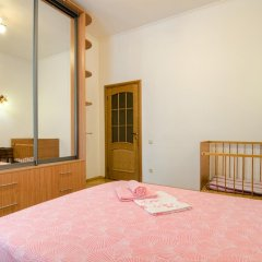 Гостиница Kniazia Romana 7 комната для гостей фото 5