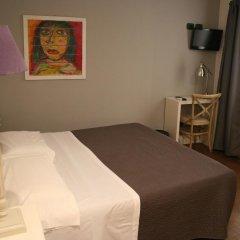 Отель B&B Camere a Sud 3* Стандартный номер фото 8