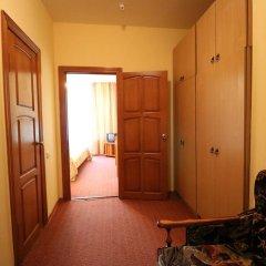 Гостиница Бриз в Сочи отзывы, цены и фото номеров - забронировать гостиницу Бриз онлайн удобства в номере