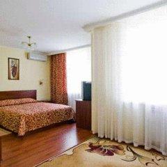 Гостиница Авиаотель 3* Полулюкс с разными типами кроватей фото 7
