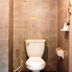 Отель Sawasdee Sabai 2* Стандартный номер фото 2