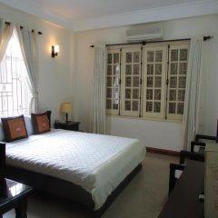 Heart Hotel 2* Улучшенный номер с различными типами кроватей фото 3