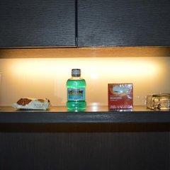 Отель Aya Boutique 4* Номер Делюкс фото 28