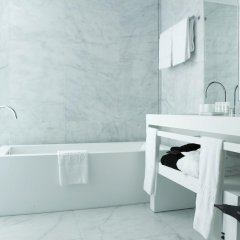 Altis Belém Hotel & Spa ванная фото 2