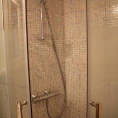 Отель Vicolo 400 Сиракуза ванная