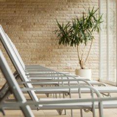Отель Sunstar Hotel Davos Швейцария, Давос - отзывы, цены и фото номеров - забронировать отель Sunstar Hotel Davos онлайн балкон