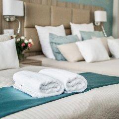 Отель Harmonia Palace 5* Улучшенные апартаменты фото 20