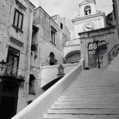 Отель Casa Letizia Amalfi Coast Атрани фото 3