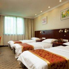 Xin Hao Sheng Hotel комната для гостей фото 2