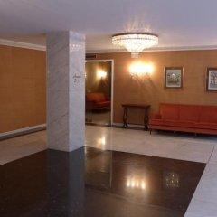 Отель Berlioz Франция, Ницца - отзывы, цены и фото номеров - забронировать отель Berlioz онлайн спа