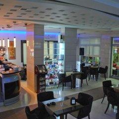 Отель Comfort Албания, Тирана - отзывы, цены и фото номеров - забронировать отель Comfort онлайн развлечения