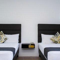 Grand Port Royal Hotel Marina & Spa 3* Стандартный номер с различными типами кроватей фото 2