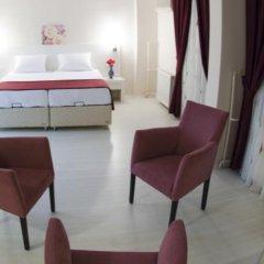Ayapam Hotel Турция, Памуккале - отзывы, цены и фото номеров - забронировать отель Ayapam Hotel онлайн комната для гостей фото 5