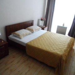 Hotel Nina комната для гостей фото 5