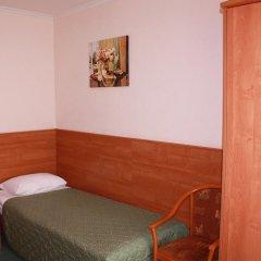Гостиница Берлин 3* Номер Бизнес с разными типами кроватей