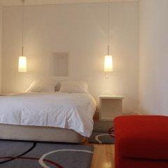 Отель Casa do Pico Arde комната для гостей фото 4
