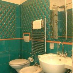 Hotel Residence 4* Стандартный номер с различными типами кроватей фото 5