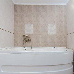 Апартаменты Apartment on Rishelyevskaya ванная