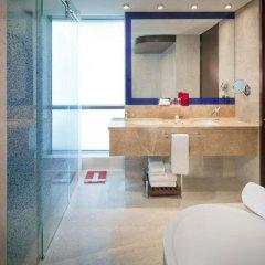 Отель Jumeirah Creekside 5* Номер Делюкс