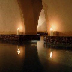 Отель Imaret бассейн фото 2