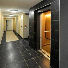 Отель BB Hotels Aparthotel Arcimboldi Италия, Милан - отзывы, цены и фото номеров - забронировать отель BB Hotels Aparthotel Arcimboldi онлайн парковка