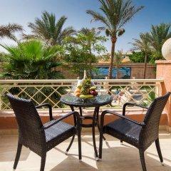 Отель Mirage Bay Resort and Aqua Park 5* Стандартный номер с различными типами кроватей фото 11