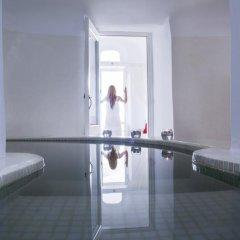 Отель Aliko Luxury Suites Греция, Остров Санторини - отзывы, цены и фото номеров - забронировать отель Aliko Luxury Suites онлайн интерьер отеля
