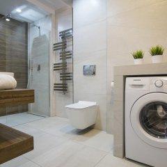Отель Apartamenty Comfort & Spa Stara Polana Улучшенные апартаменты фото 6