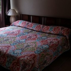 Отель Turtle Beach Towers - Ocho Rios комната для гостей фото 3
