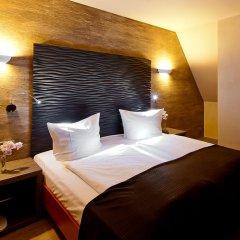 Artim Hotel 4* Люкс с различными типами кроватей