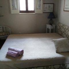 Отель B&B La Madonnina Сиракуза комната для гостей фото 4