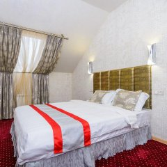 Гостиница Астра комната для гостей