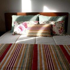 Отель Casas do Fantal комната для гостей фото 4