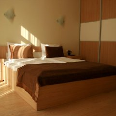 Апартаменты KATRIN apartments Апартаменты фото 6
