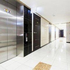 Отель Alice Residence Южная Корея, Сеул - отзывы, цены и фото номеров - забронировать отель Alice Residence онлайн интерьер отеля