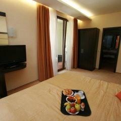 Отель Park Hotel Pirin Болгария, Сандански - отзывы, цены и фото номеров - забронировать отель Park Hotel Pirin онлайн в номере