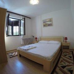 Апартаменты Apartment Kotor-Andrija Jovanovic Апартаменты с различными типами кроватей фото 4