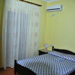 Отель Albanian Happines Guesthouse комната для гостей фото 2