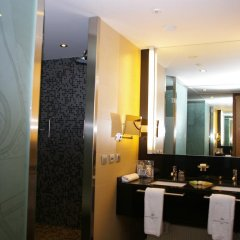 Gran Hotel La Perla 5* Стандартный номер фото 2