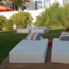 Отель Casas Do Sal Алкасер-ду-Сал помещение для мероприятий