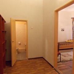 Гостиница На Саперном Стандартный номер с разными типами кроватей фото 19