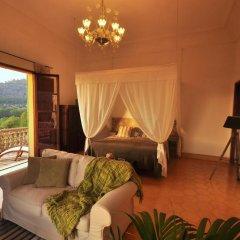 Отель Son Boronat комната для гостей фото 4
