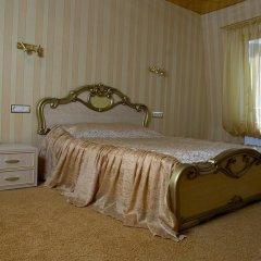 Hotel Kremlevsky Рязань спа
