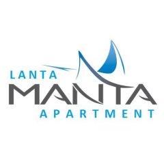 Отель Lanta Manta Apartment Таиланд, Ланта - отзывы, цены и фото номеров - забронировать отель Lanta Manta Apartment онлайн спортивное сооружение