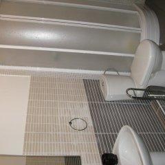 Гостиница Золотые Пески ванная