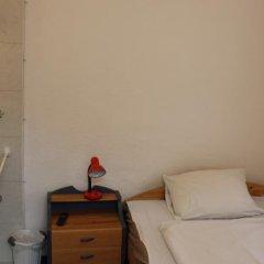 Hotel Pension Schmellergarten комната для гостей фото 4