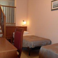 Отель Residence Ducale Римини удобства в номере
